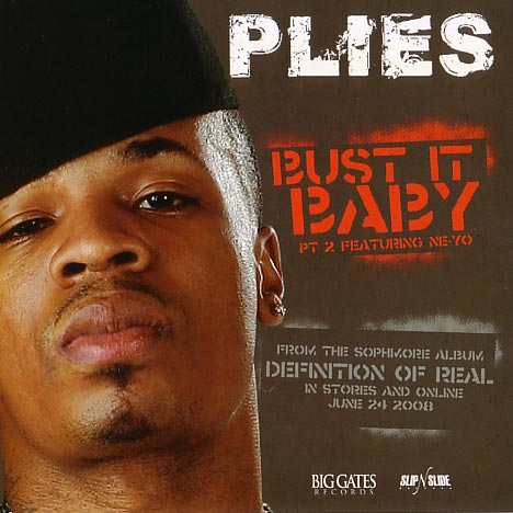 Plies definition of real download zip